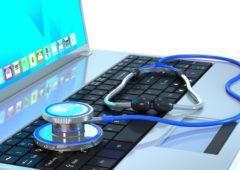 Los SMS son aliados de la salud