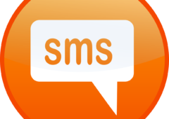 SMS, tecnología universal para tu empresa